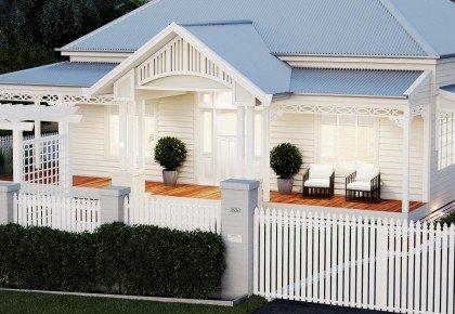 Boodle_Residence_Rockhampton