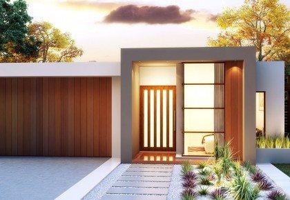 D.R-Gordon-Building_Typology-005_Contemporary