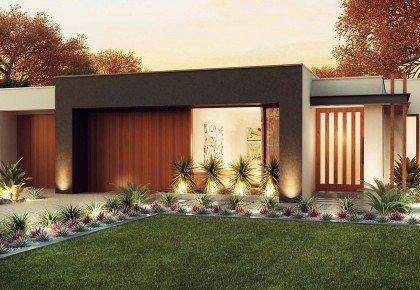 D.R-Gordon-Building_Typology-007_Contemporary
