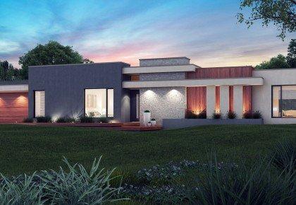 D.R.-Gordon-Building---Typology-010---Contemporary