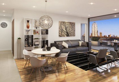 EDG_Capital_Sydney_living_to_view