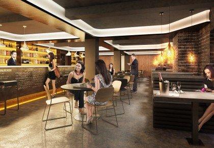 Furnished_Property_Sydney_Cafe
