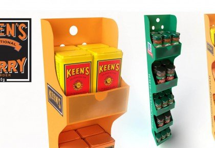 Keen's_Curry_01