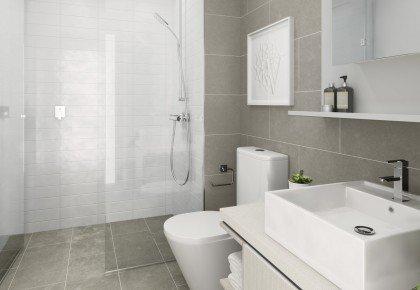 Sanctum_Bathroom_Artist_Impression