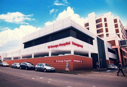 St-George-Hospital-Sydney
