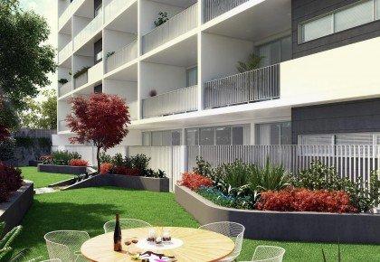 456-Gardeners-Courtyard