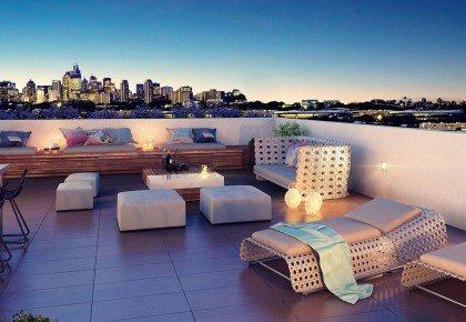 456-Gardeners-RoofTopTerrace