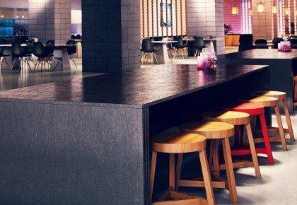 Abbey-&-Pride-Concrete-Products