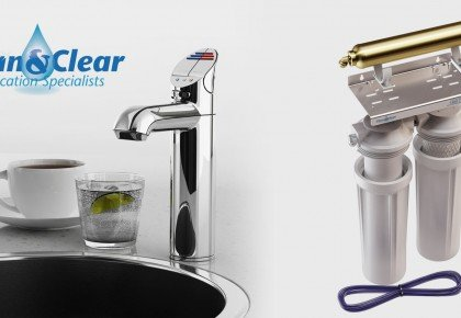 CleanandClearwater_Products
