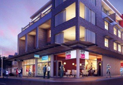 Edward_Street_Ryde_Sydney_3D_Perspective
