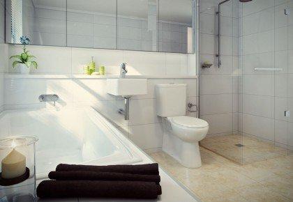 Edward_Street_Ryde_Sydney_Bathroom