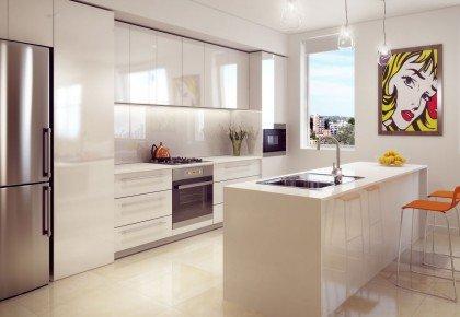 Edward_Street_Ryde_Sydney_Kitchen