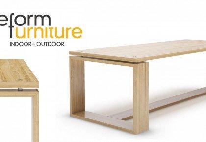 Pureform_Furniture_Adelaide