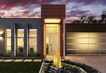 Greybox_Homes_Colbolt_Facade