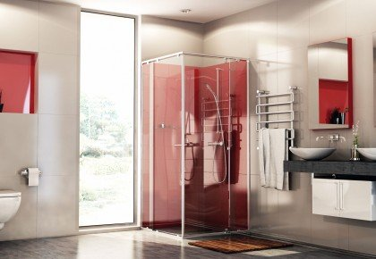 JELD-WEN_Shower_Screen-3D_Product_Visualisation