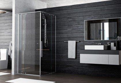 JELD-WEN_Shower_Screen-3D_Visualisation
