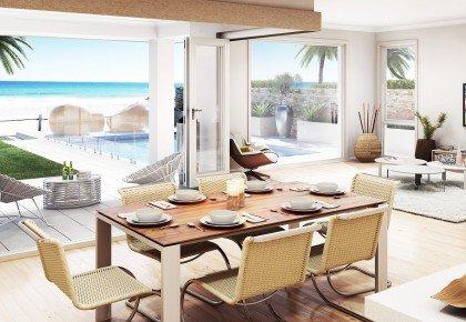 McDonald_Jones-Seaside_Retreat-Architectural_Visualisation