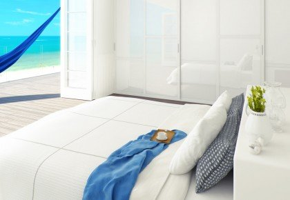 Stegbar_Hiro_Coastal_Wardrobe-Product_Rendering