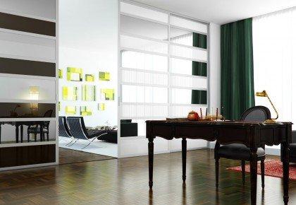 Stegbar_Hiro_Contemporary_Wardrobe-Product_Vizualisation